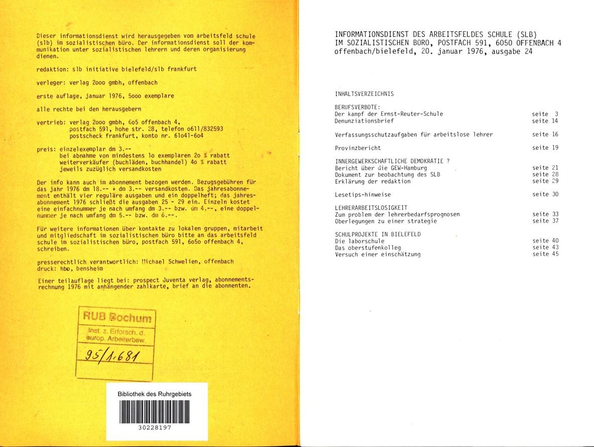 Offenbach_SLB_Informationsdienst_19760120_02