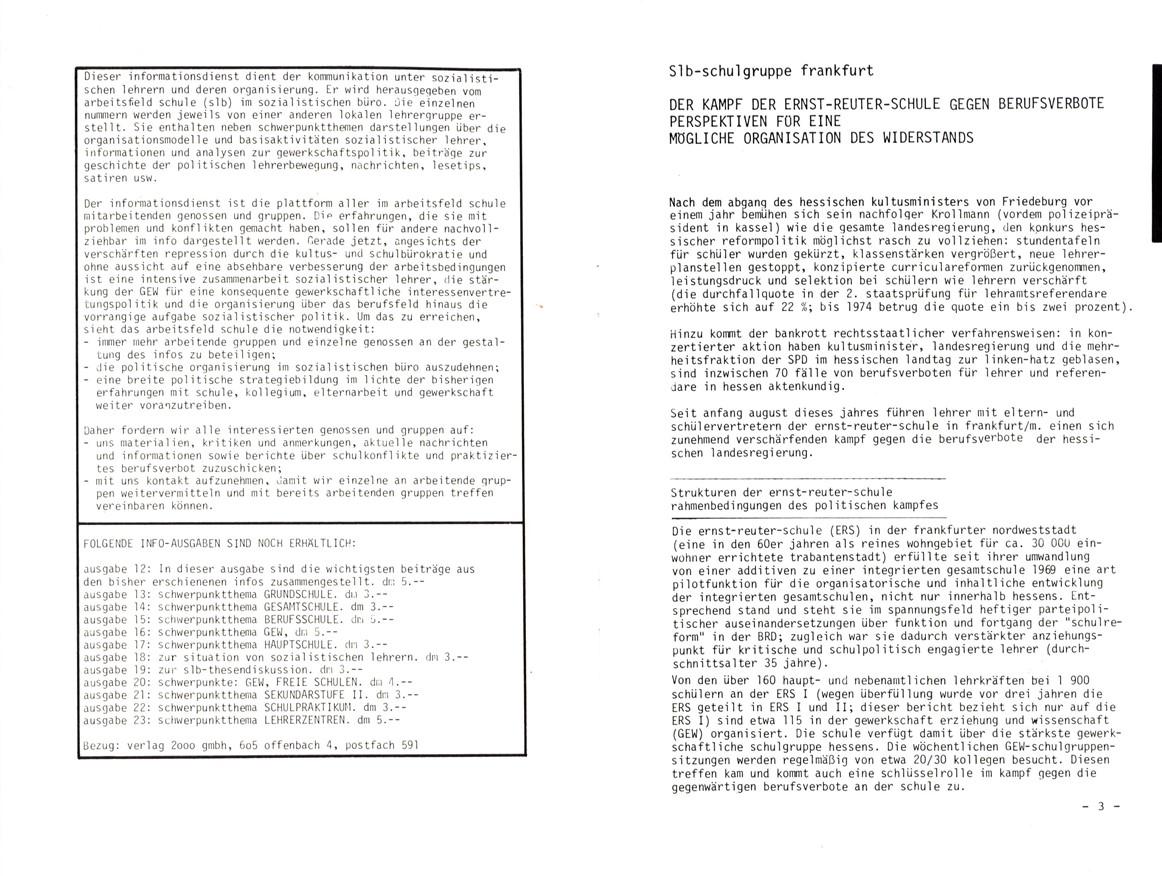 Offenbach_SLB_Informationsdienst_19760120_03