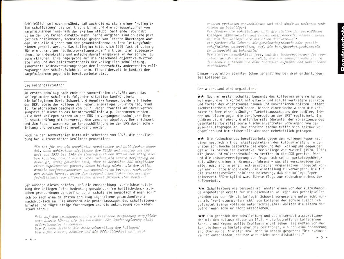 Offenbach_SLB_Informationsdienst_19760120_04