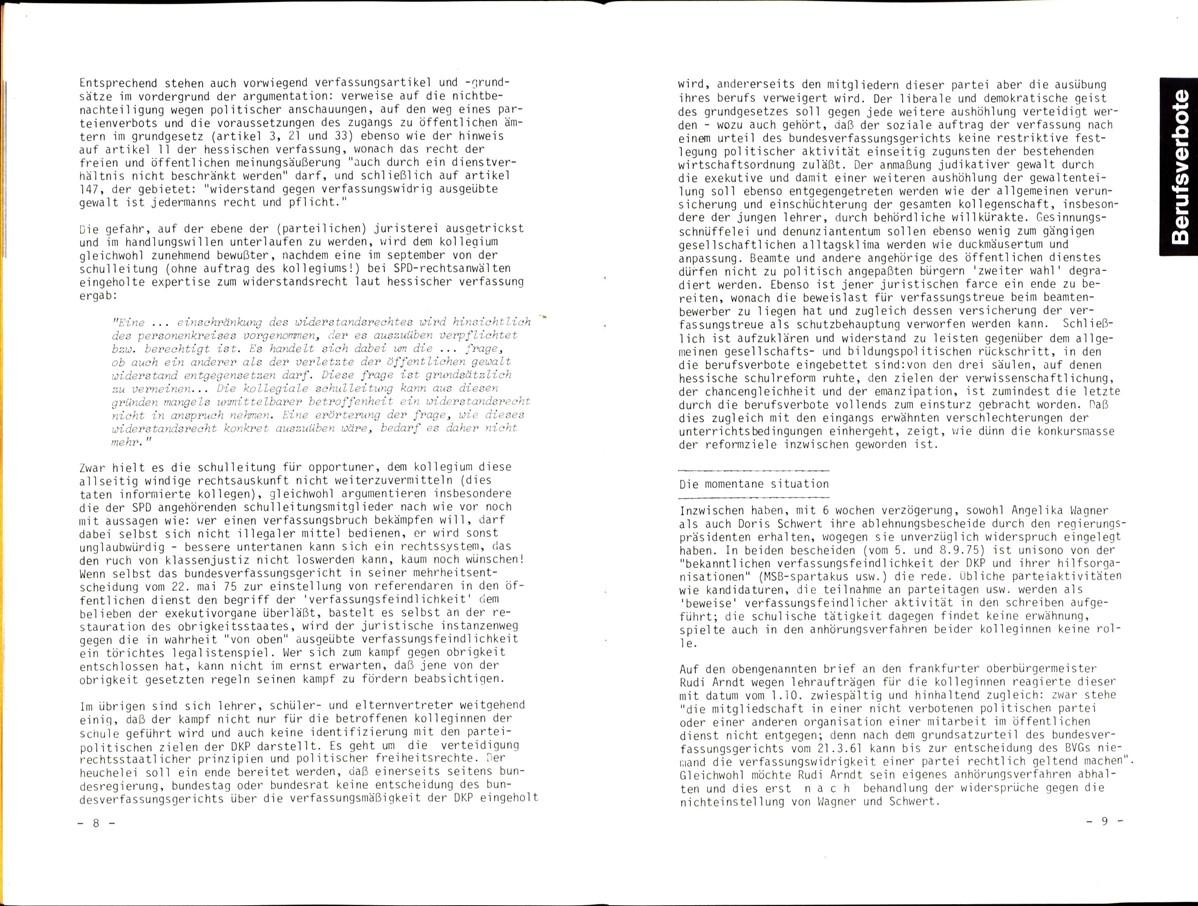 Offenbach_SLB_Informationsdienst_19760120_06