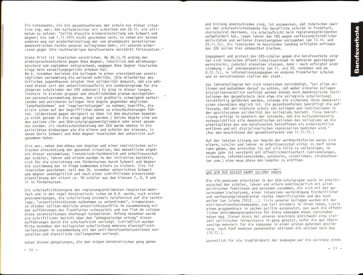 Offenbach_SLB_Informationsdienst_19760120_07