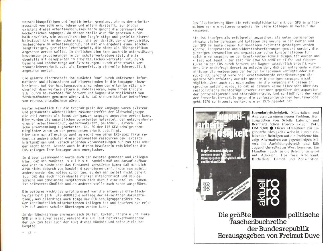 Offenbach_SLB_Informationsdienst_19760120_08