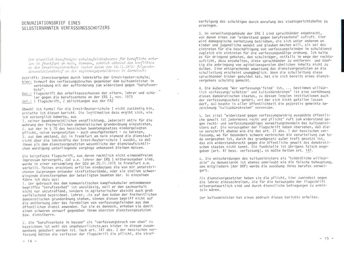 Offenbach_SLB_Informationsdienst_19760120_09