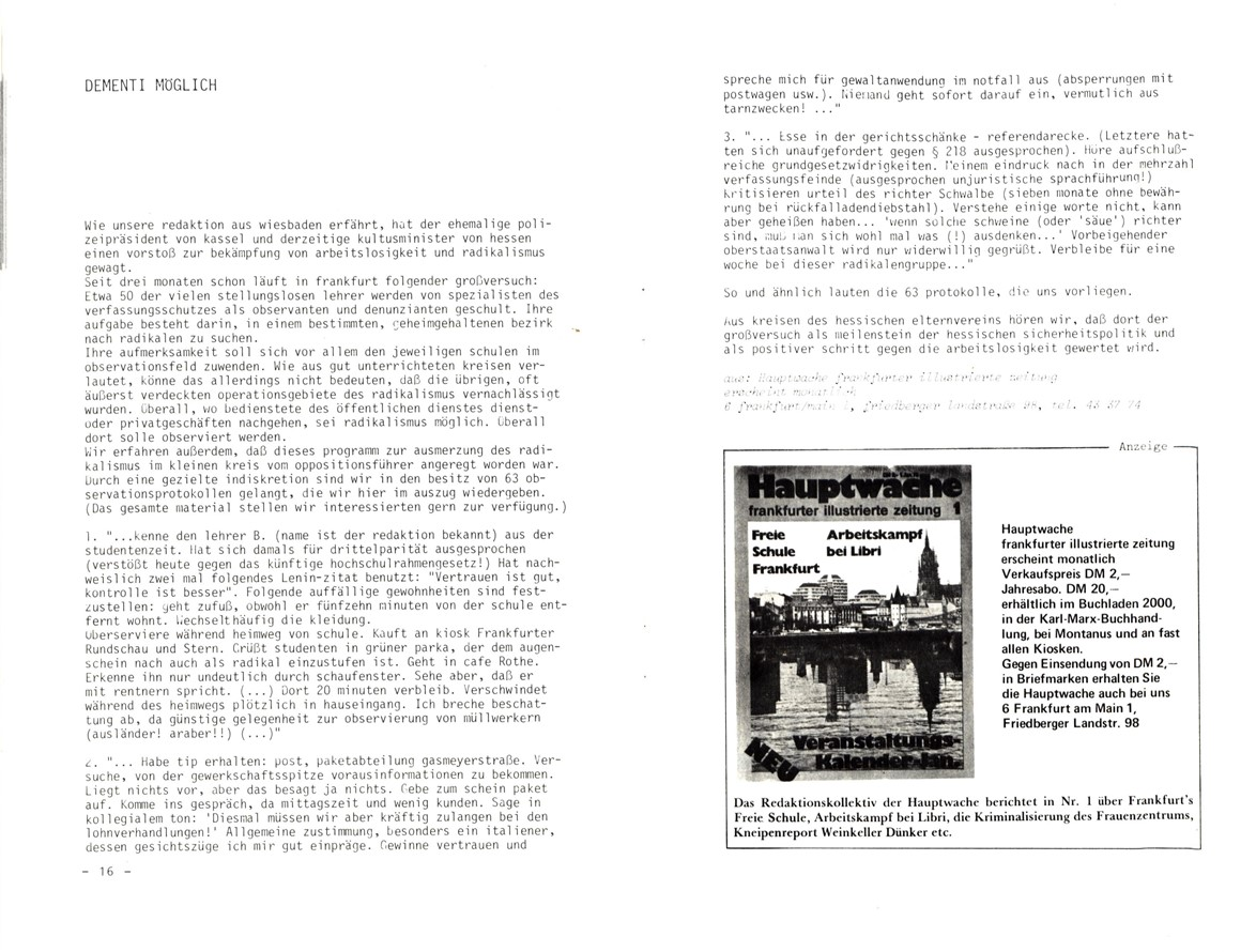 Offenbach_SLB_Informationsdienst_19760120_10