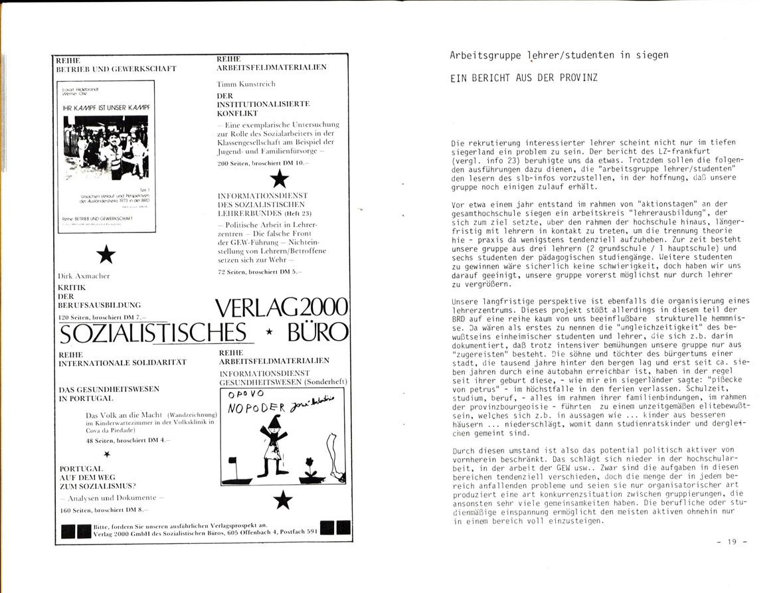 Offenbach_SLB_Informationsdienst_19760120_11