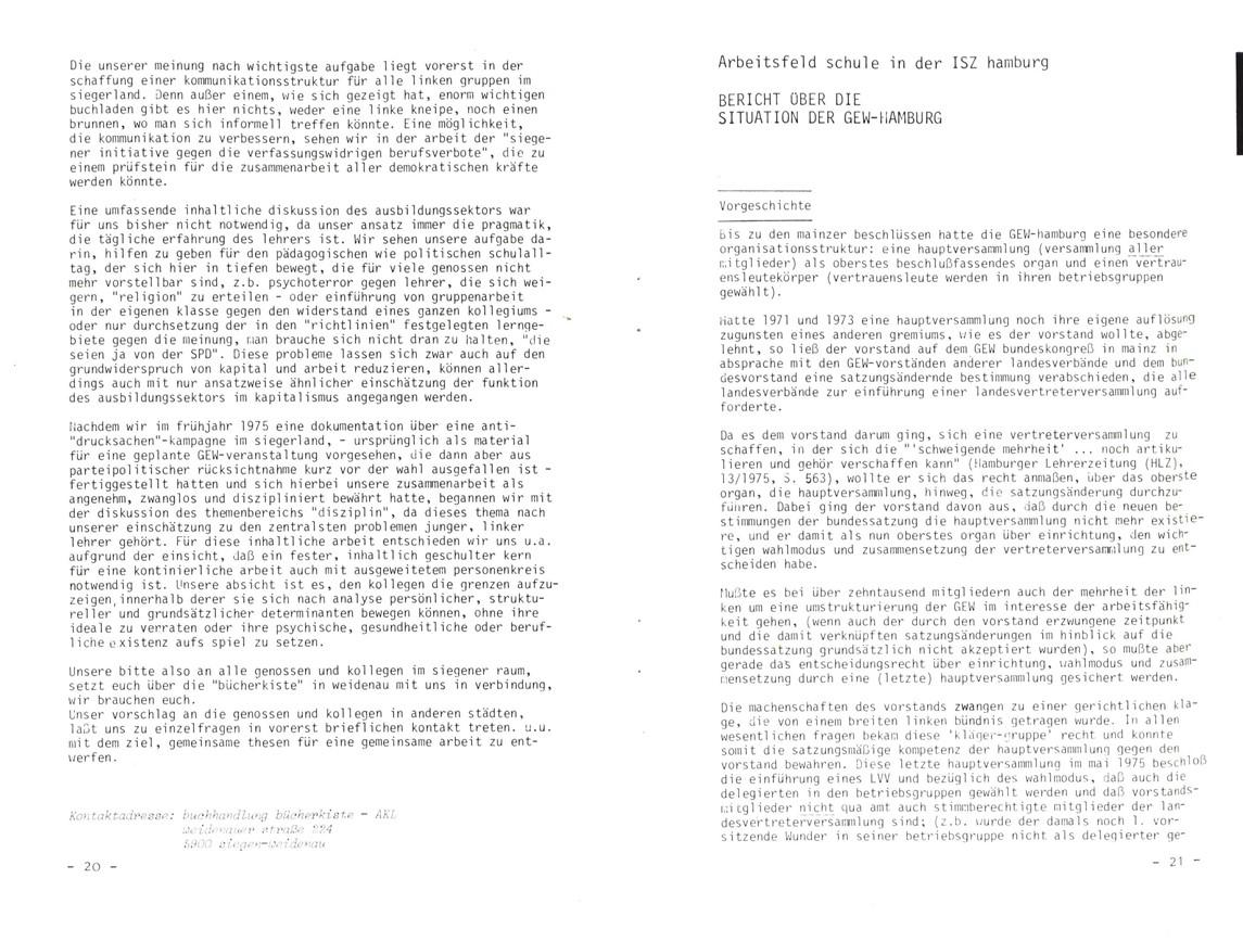 Offenbach_SLB_Informationsdienst_19760120_12