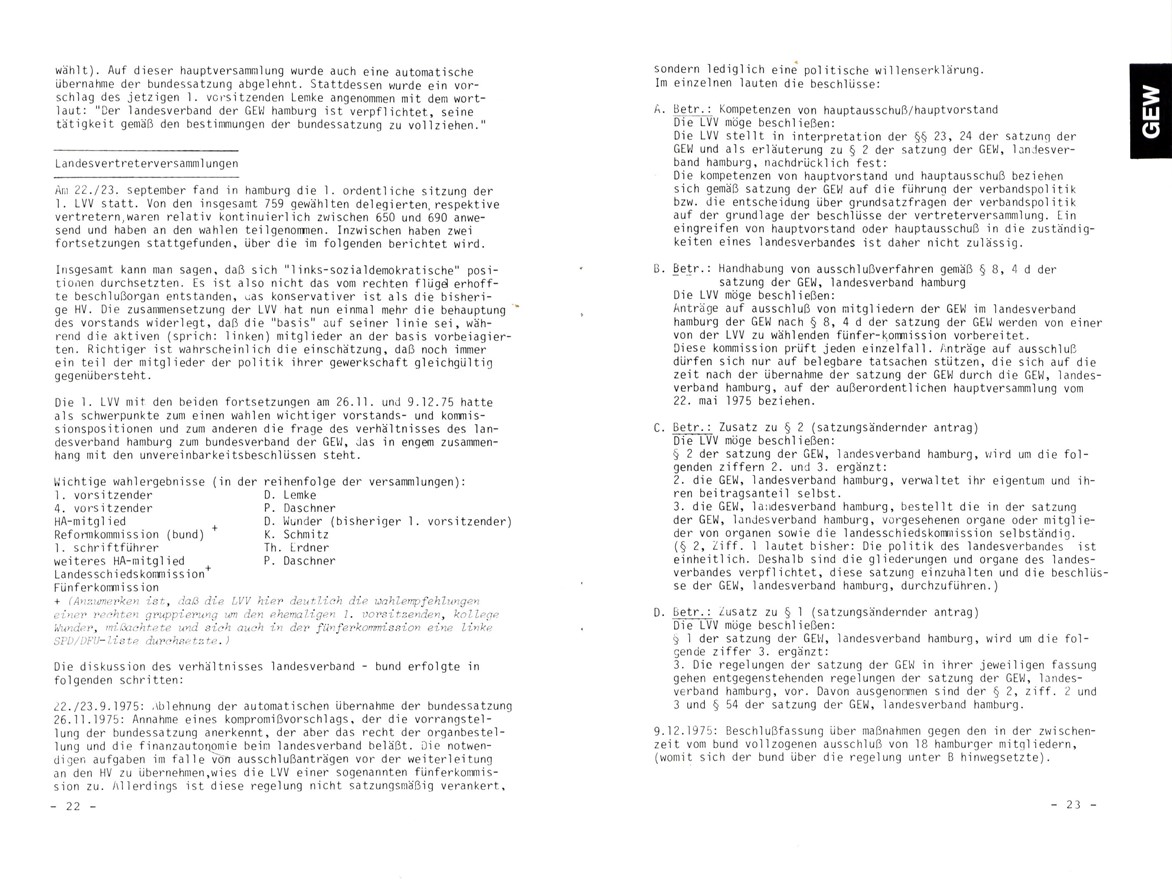 Offenbach_SLB_Informationsdienst_19760120_13
