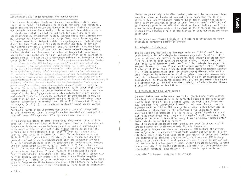 Offenbach_SLB_Informationsdienst_19760120_14