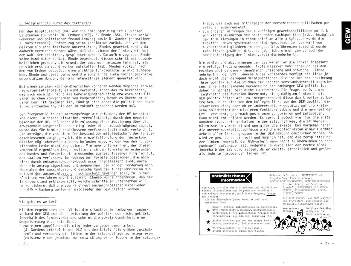 Offenbach_SLB_Informationsdienst_19760120_15