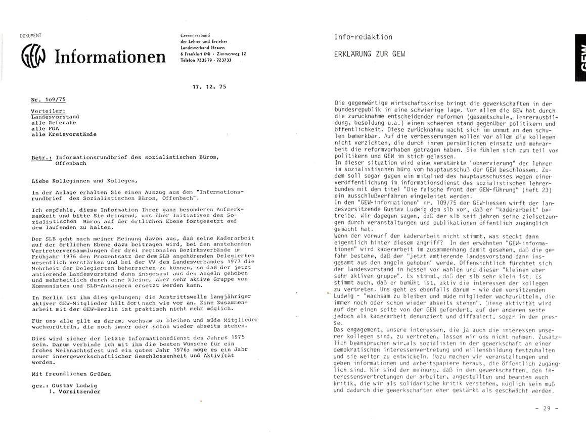 Offenbach_SLB_Informationsdienst_19760120_16