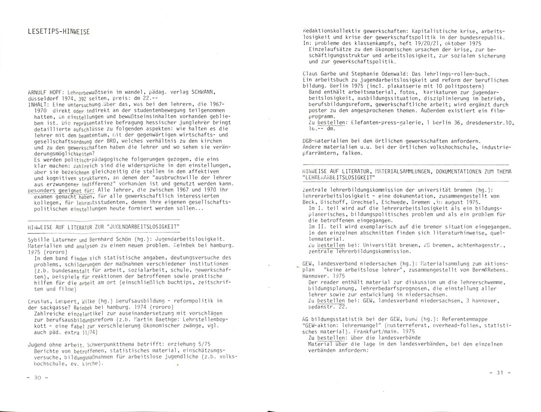 Offenbach_SLB_Informationsdienst_19760120_17