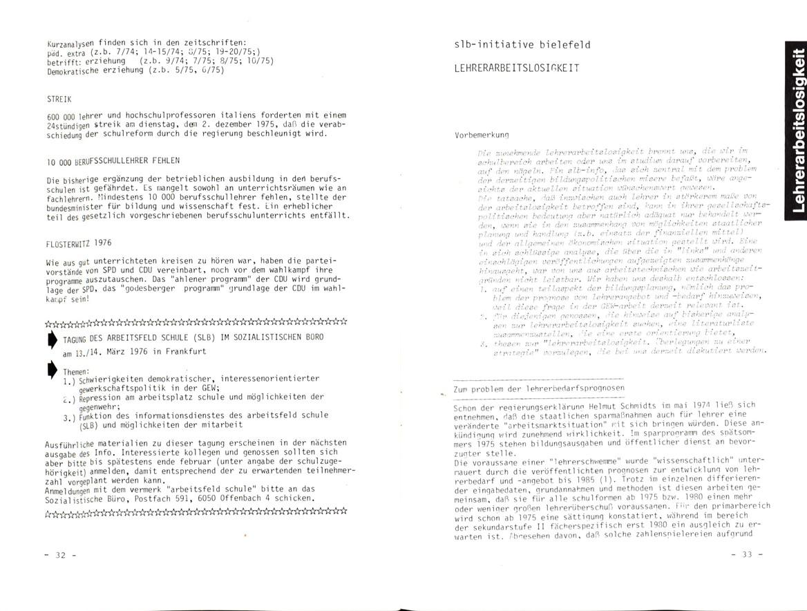 Offenbach_SLB_Informationsdienst_19760120_18