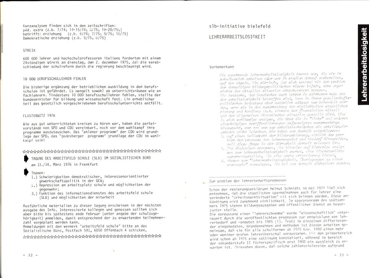 Offenbach_SLB_Informationsdienst_19760120_19
