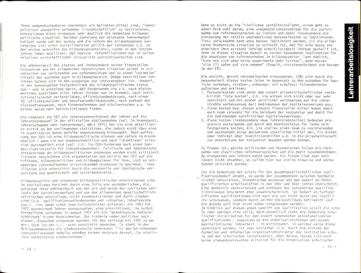 Offenbach_SLB_Informationsdienst_19760120_20
