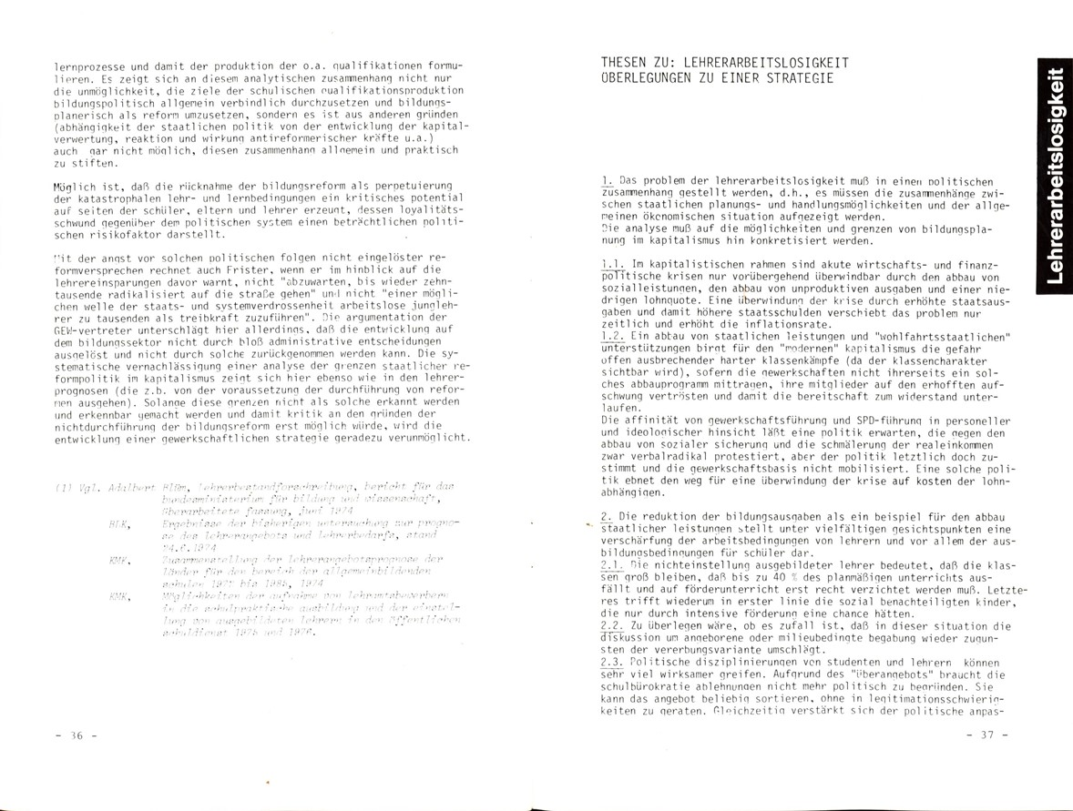 Offenbach_SLB_Informationsdienst_19760120_21