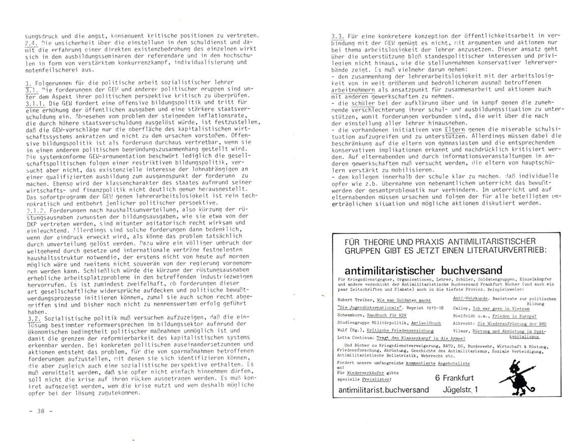 Offenbach_SLB_Informationsdienst_19760120_22