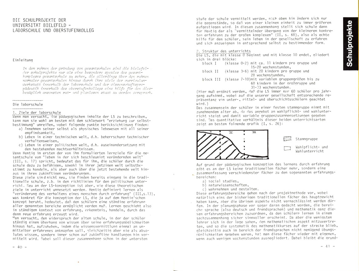Offenbach_SLB_Informationsdienst_19760120_23