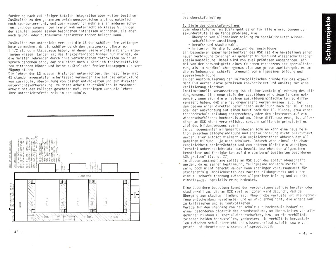 Offenbach_SLB_Informationsdienst_19760120_24