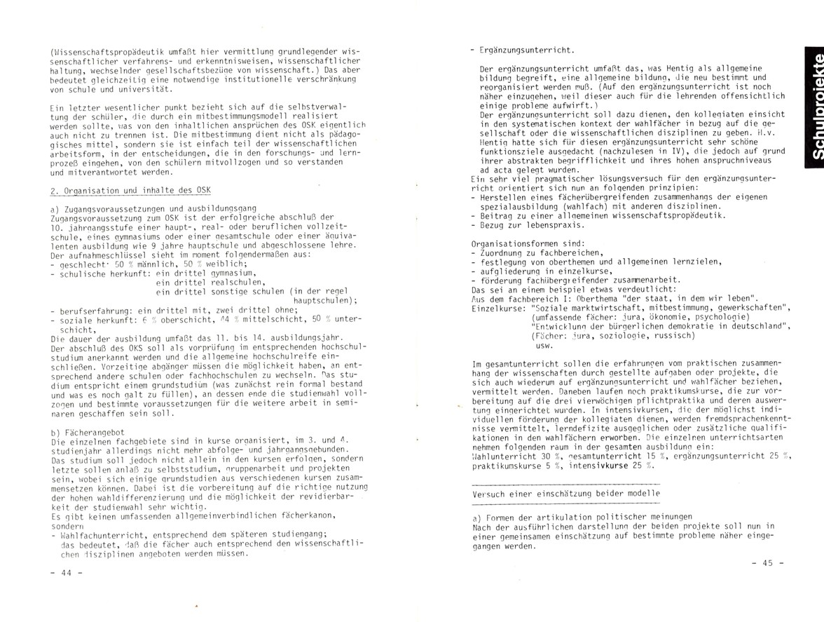 Offenbach_SLB_Informationsdienst_19760120_25