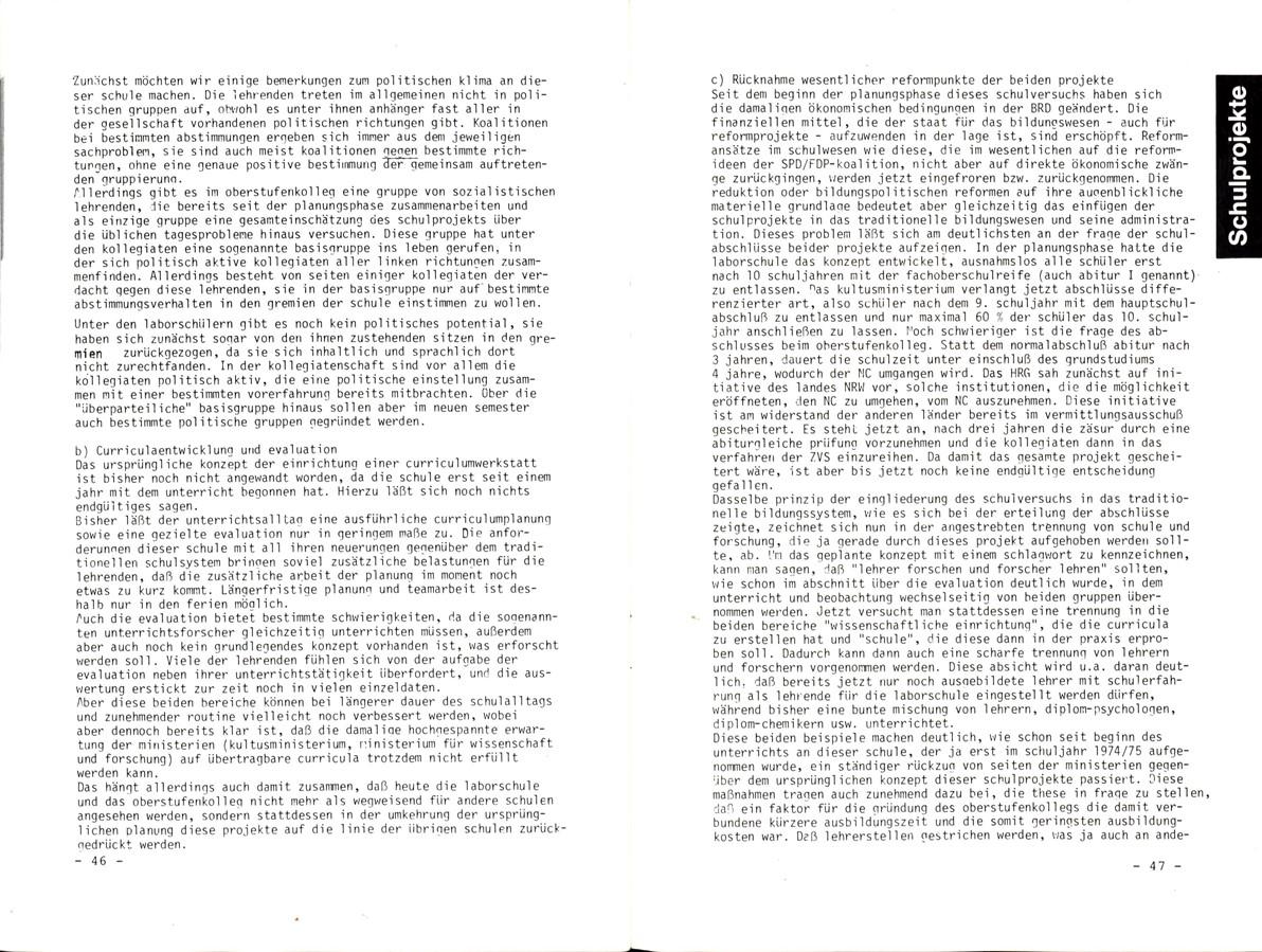 Offenbach_SLB_Informationsdienst_19760120_26