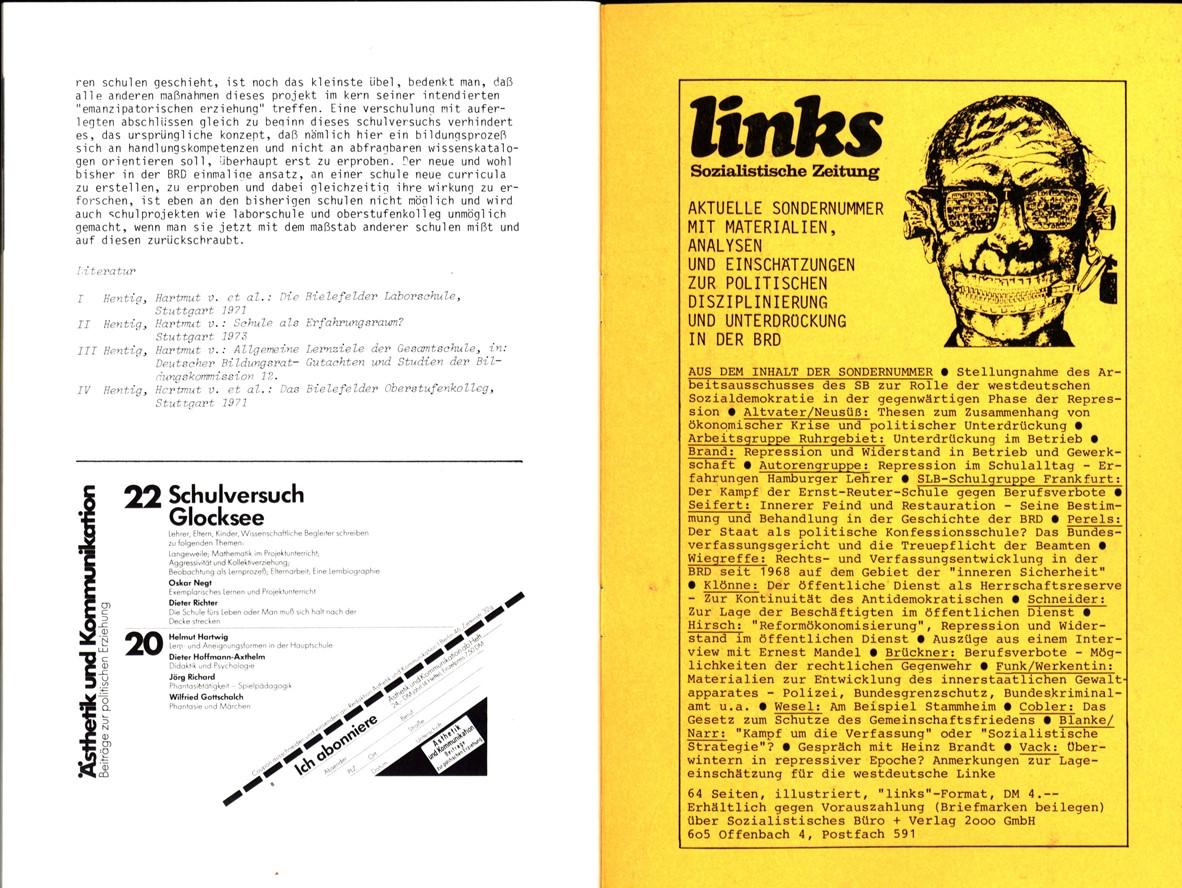 Offenbach_SLB_Informationsdienst_19760120_27