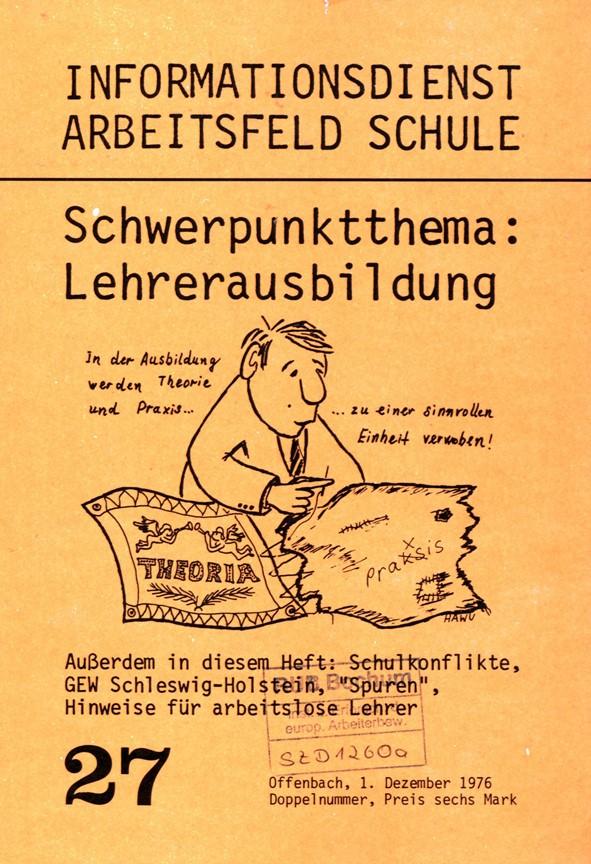 Offenbach_SLB_Informationsdienst_19761201_01