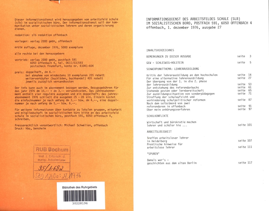 Offenbach_SLB_Informationsdienst_19761201_02