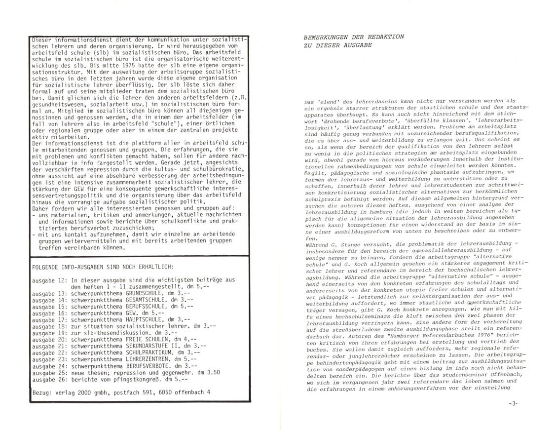 Offenbach_SLB_Informationsdienst_19761201_03