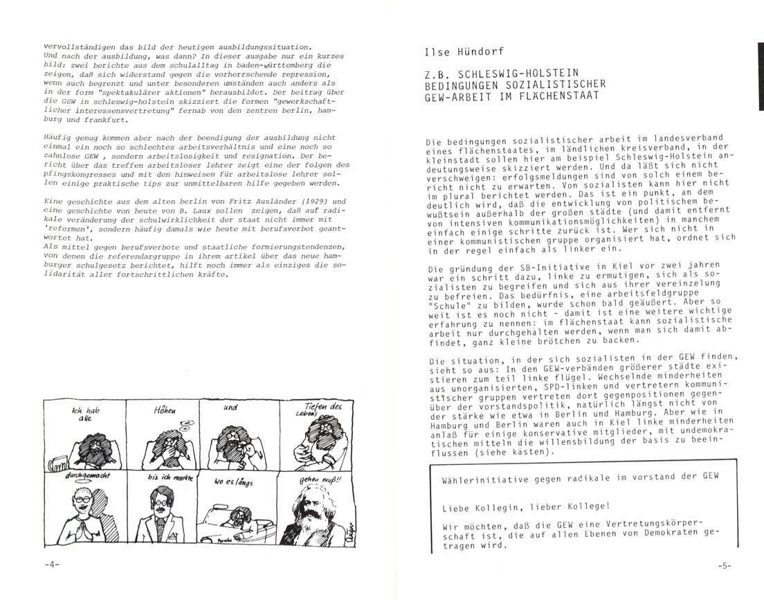 Offenbach_SLB_Informationsdienst_19761201_04