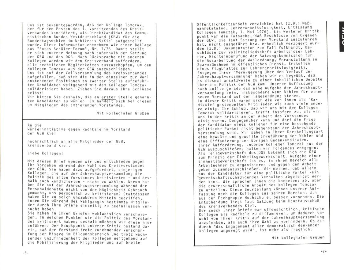 Offenbach_SLB_Informationsdienst_19761201_05