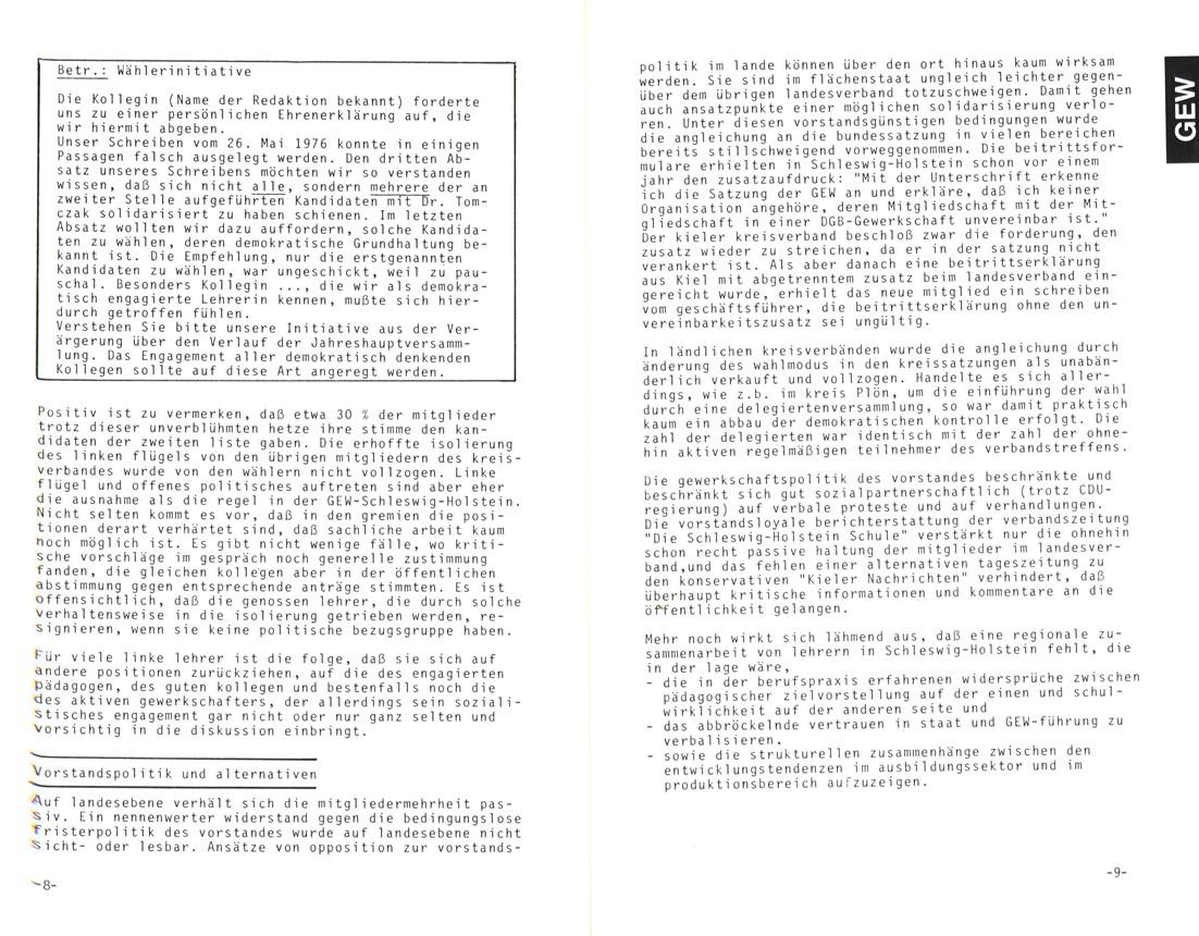 Offenbach_SLB_Informationsdienst_19761201_06