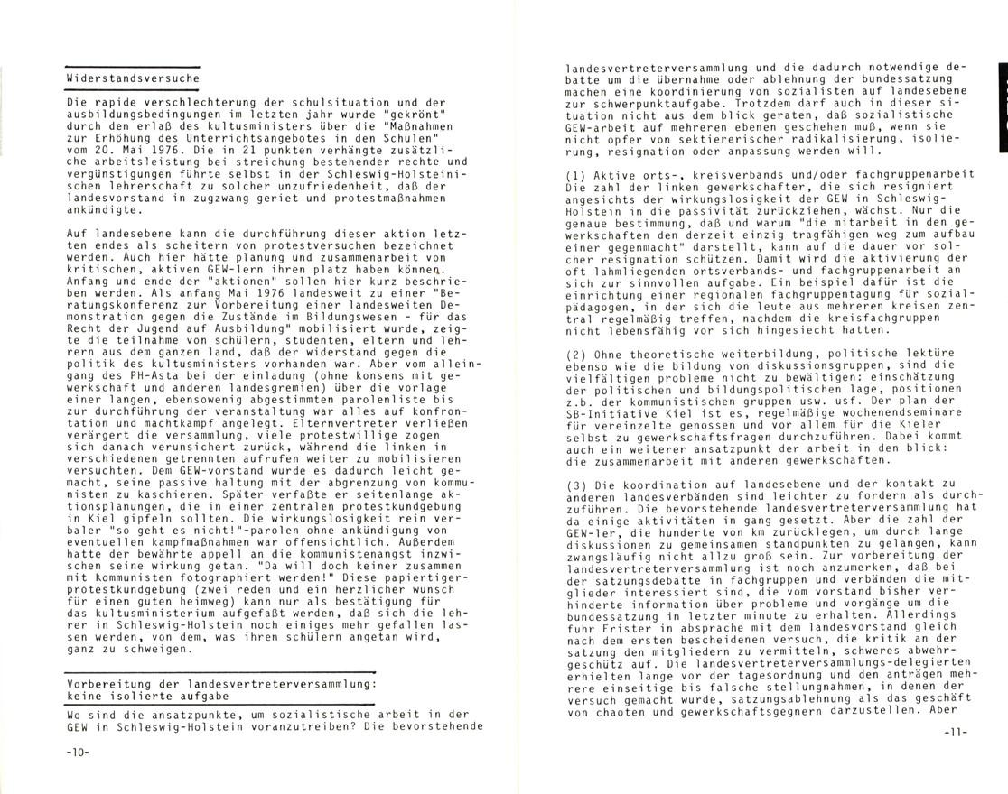 Offenbach_SLB_Informationsdienst_19761201_08