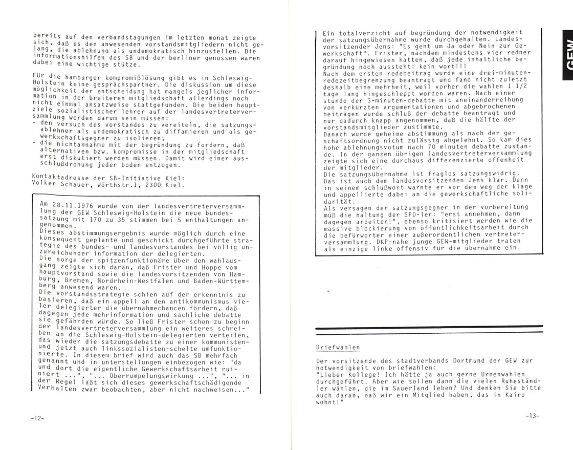Offenbach_SLB_Informationsdienst_19761201_09