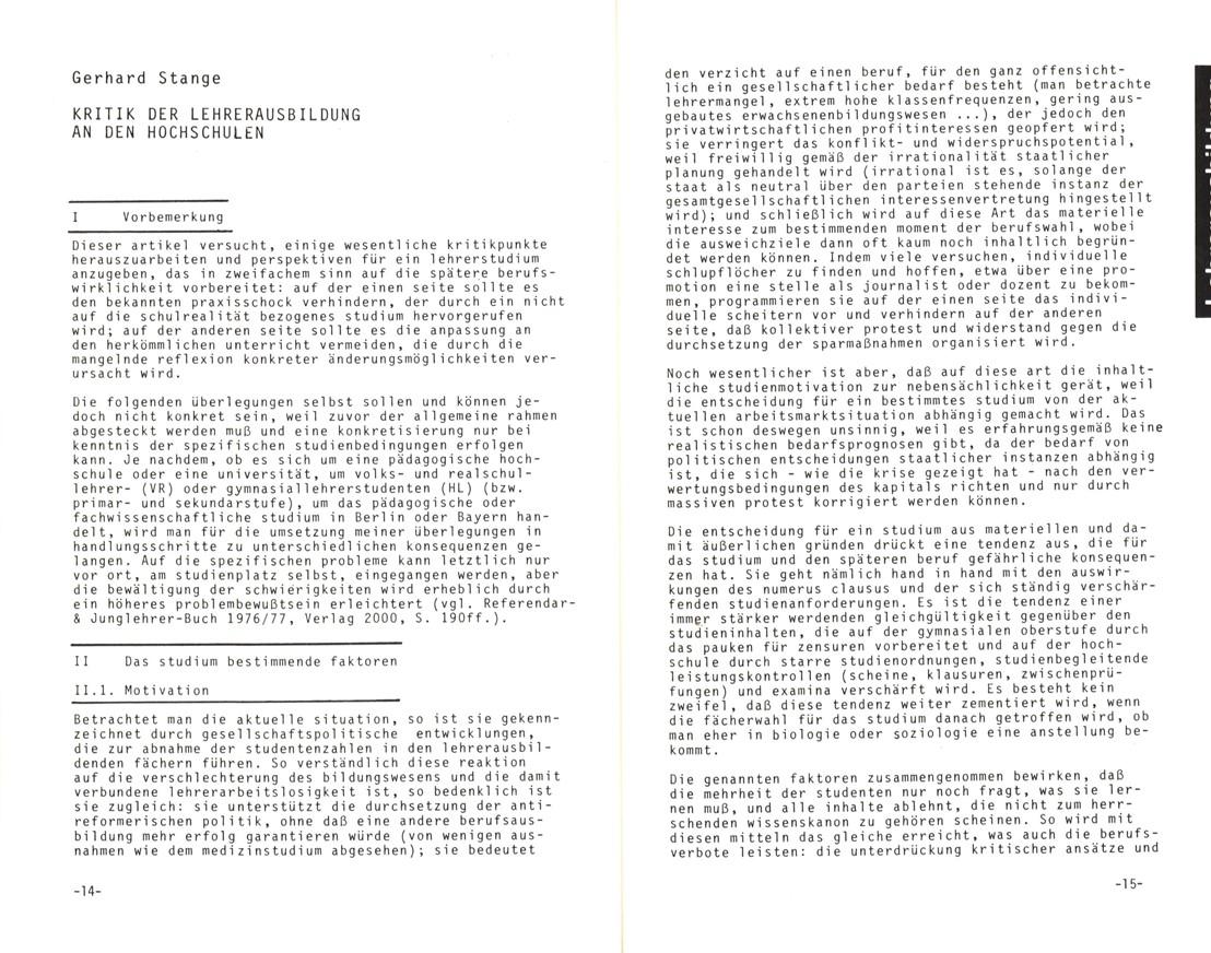 Offenbach_SLB_Informationsdienst_19761201_10