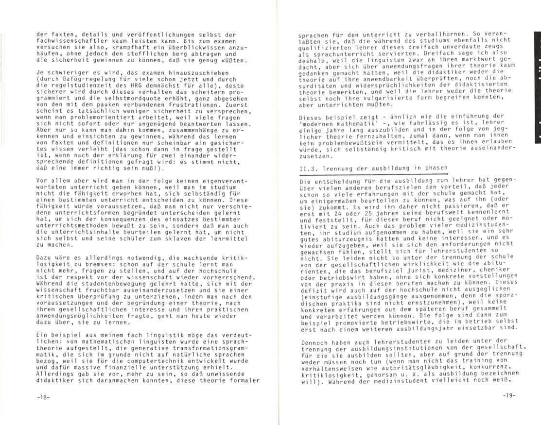 Offenbach_SLB_Informationsdienst_19761201_12
