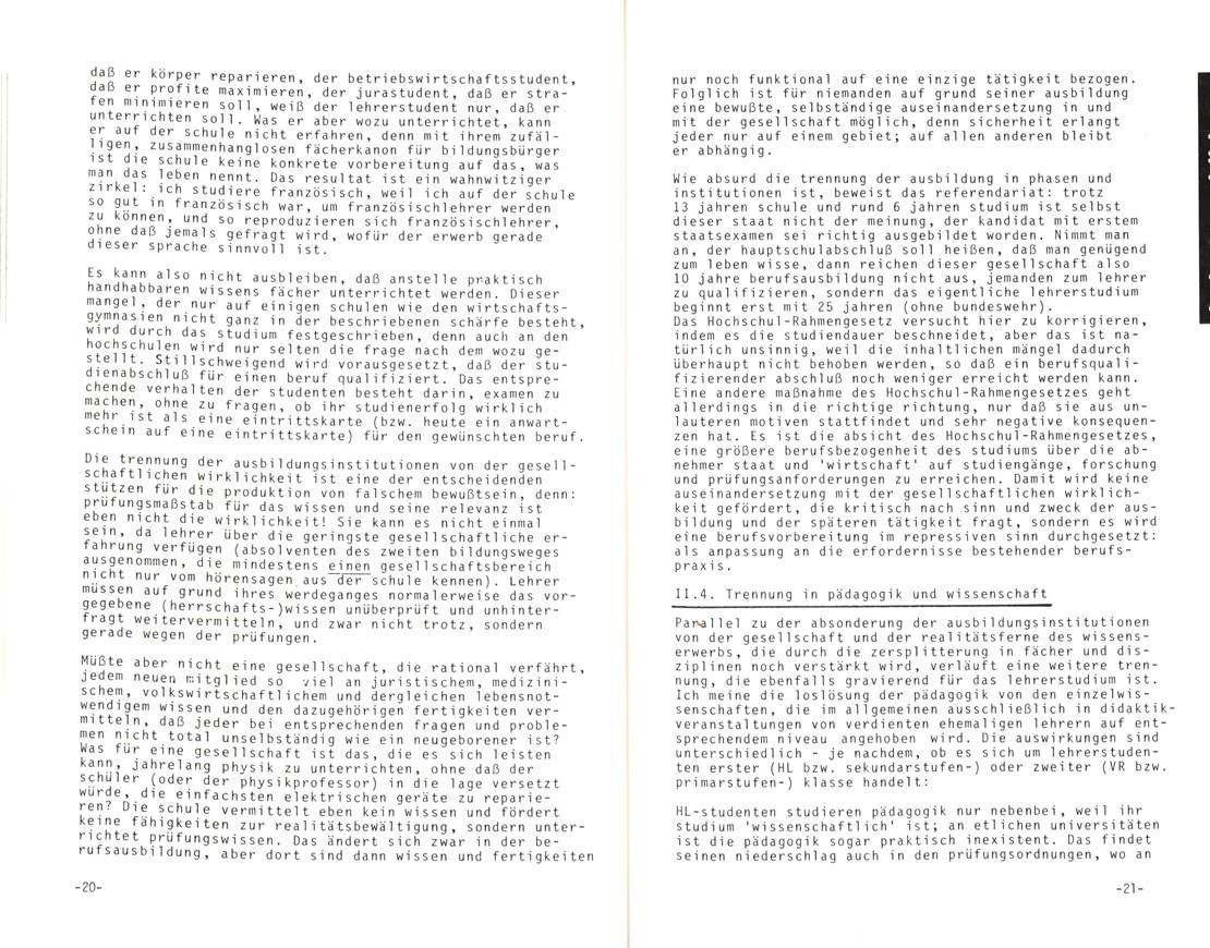 Offenbach_SLB_Informationsdienst_19761201_13