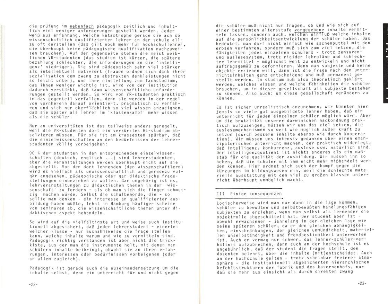 Offenbach_SLB_Informationsdienst_19761201_14