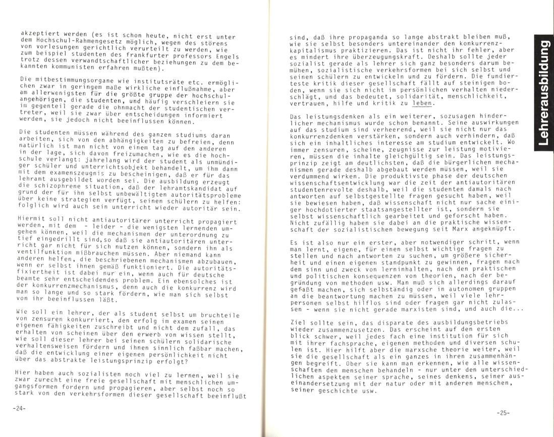 Offenbach_SLB_Informationsdienst_19761201_15