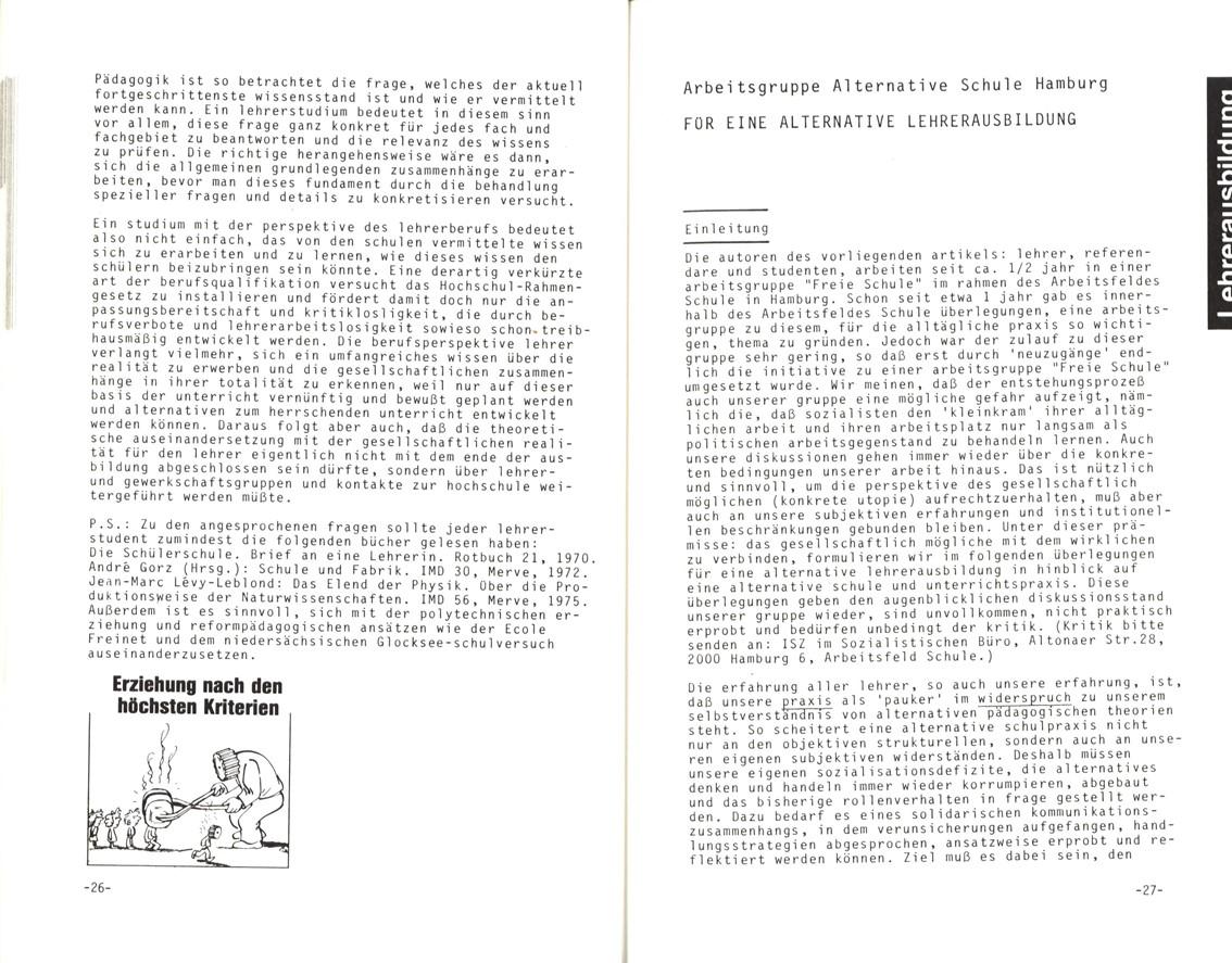 Offenbach_SLB_Informationsdienst_19761201_16