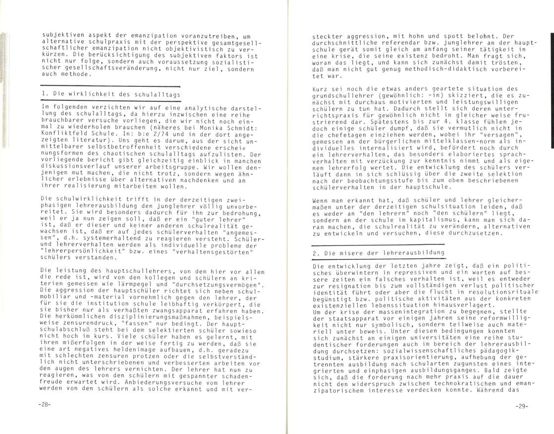 Offenbach_SLB_Informationsdienst_19761201_17