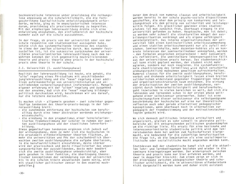 Offenbach_SLB_Informationsdienst_19761201_18