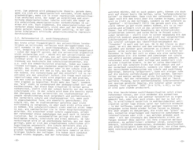 Offenbach_SLB_Informationsdienst_19761201_19