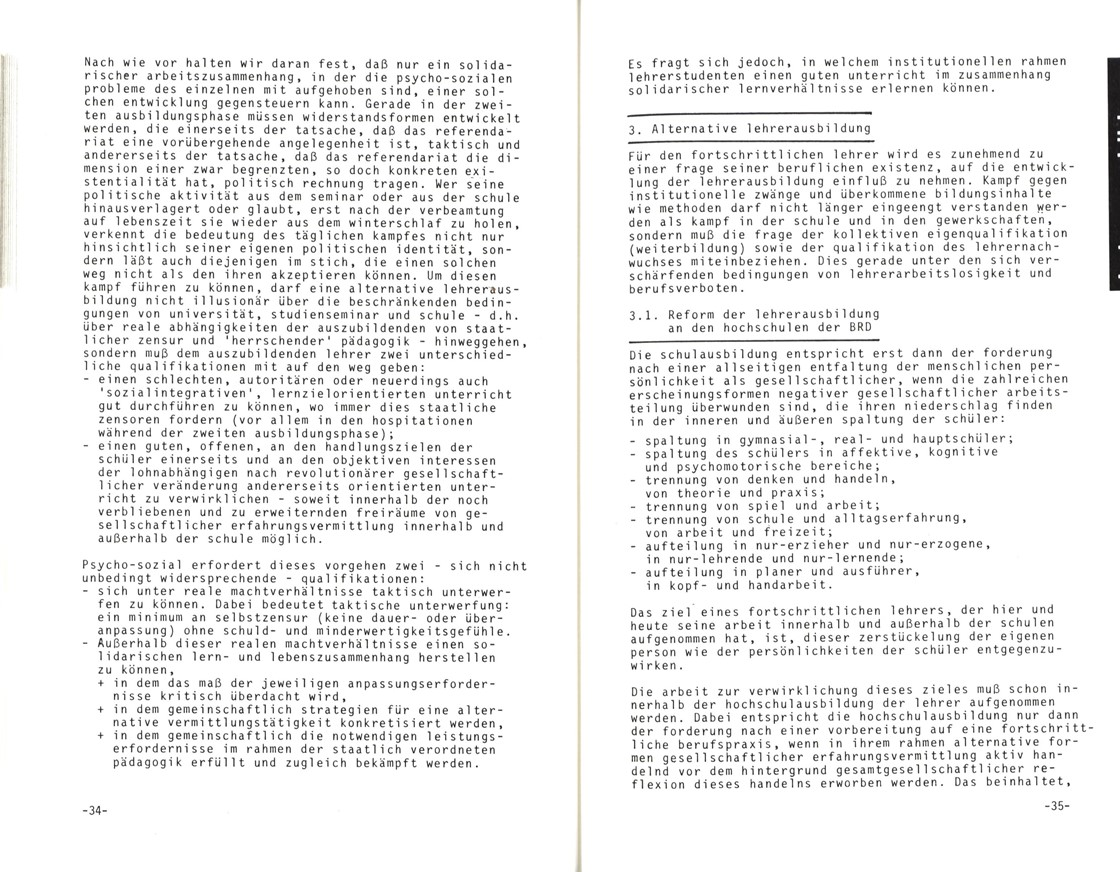 Offenbach_SLB_Informationsdienst_19761201_20