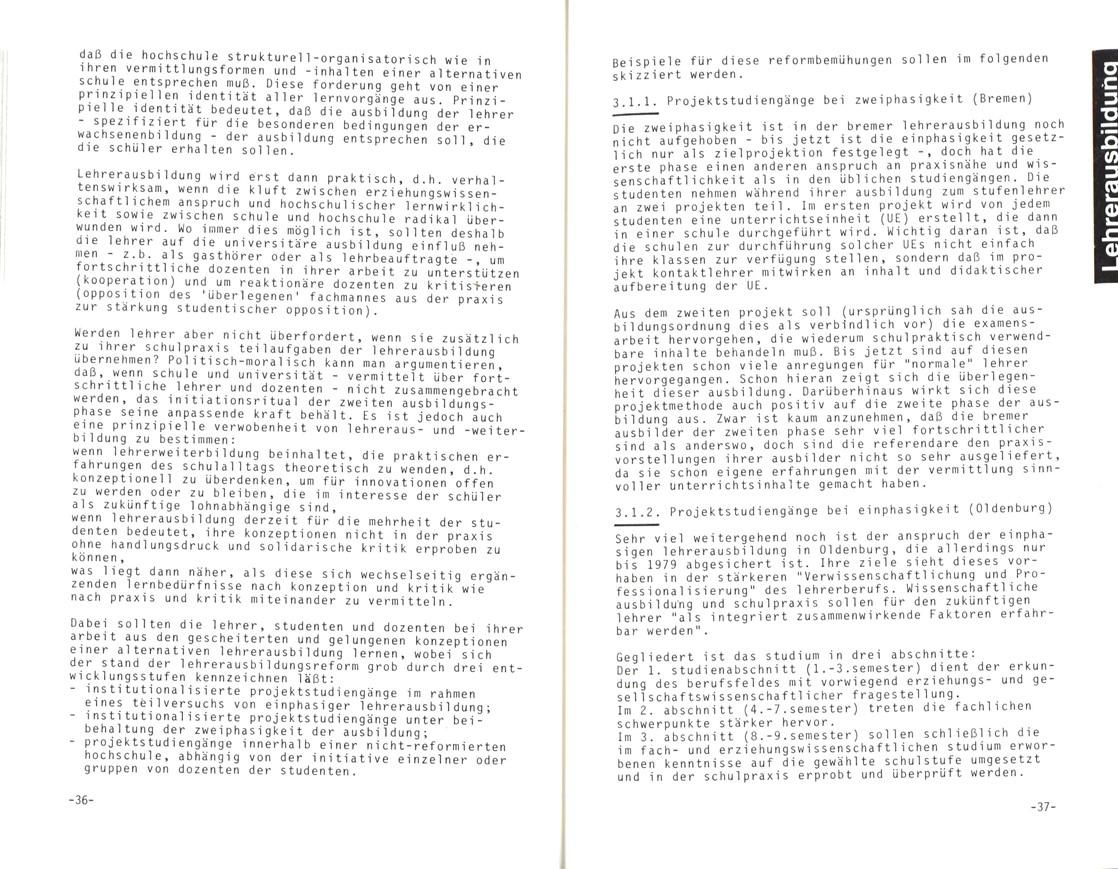Offenbach_SLB_Informationsdienst_19761201_21