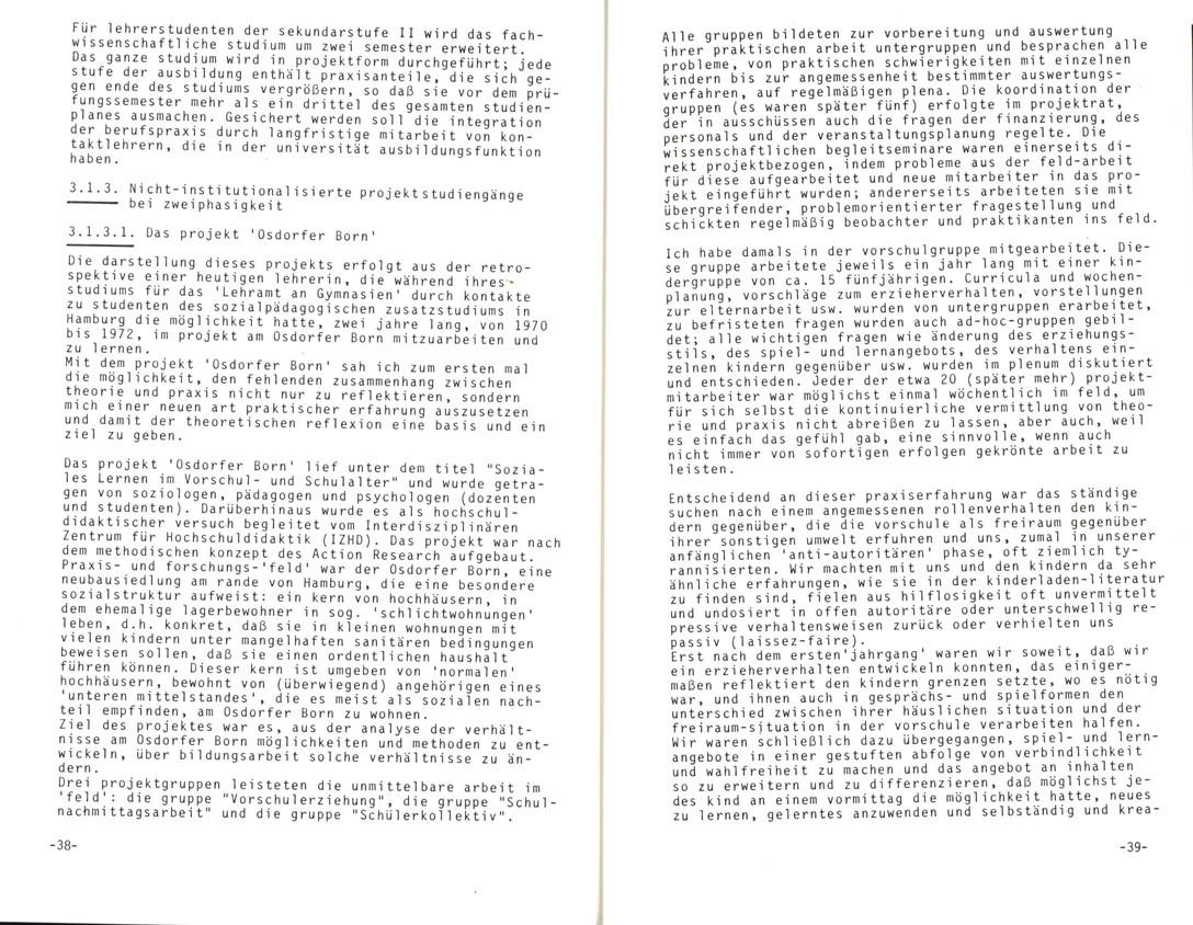 Offenbach_SLB_Informationsdienst_19761201_22