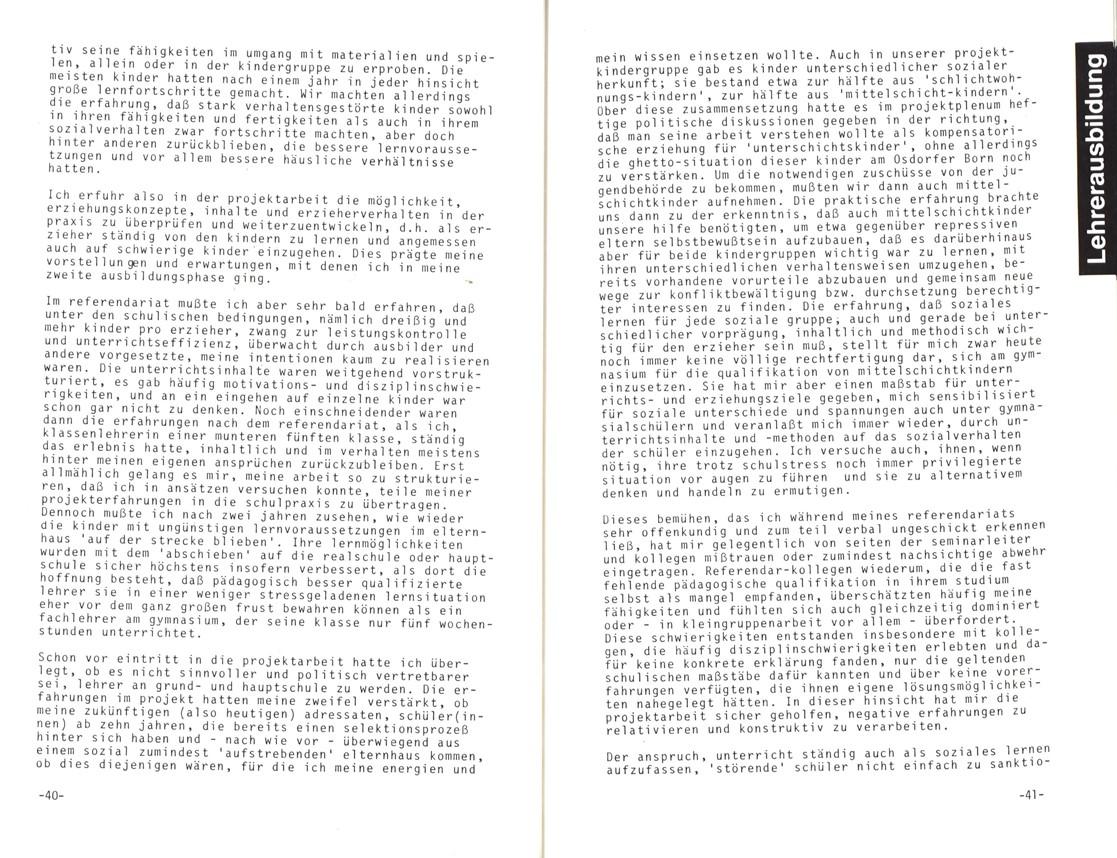 Offenbach_SLB_Informationsdienst_19761201_23