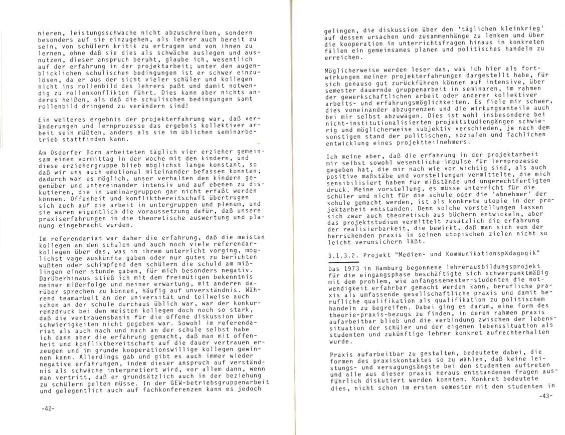 Offenbach_SLB_Informationsdienst_19761201_24