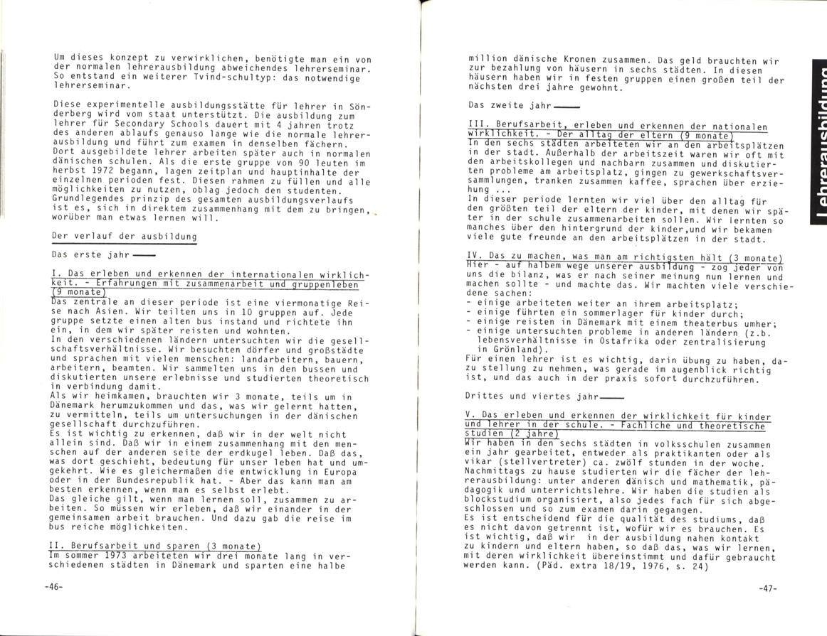 Offenbach_SLB_Informationsdienst_19761201_26