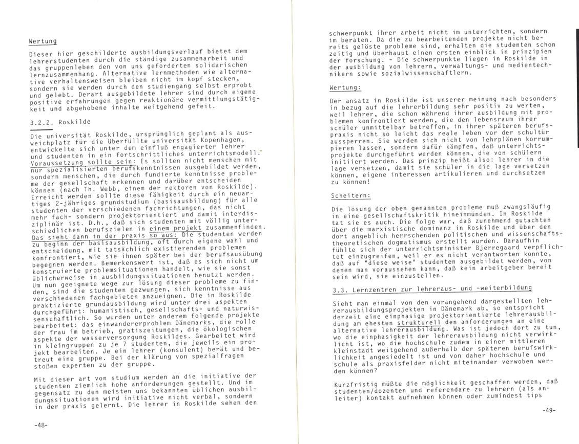 Offenbach_SLB_Informationsdienst_19761201_27