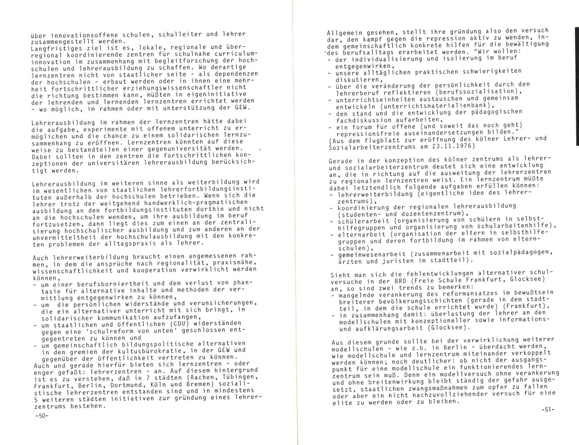 Offenbach_SLB_Informationsdienst_19761201_28
